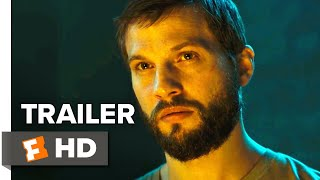 Nonton Upgrade Trailer  1  2018    Movieclips Trailers Film Subtitle Indonesia Streaming Movie Download