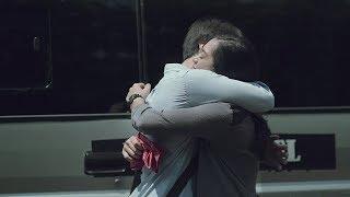 Cinta & Rahasia Season 2 :  It's Me & You