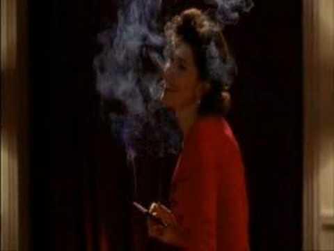 Catherine Deneuve - Toi jamais (8 femmes) (видео)