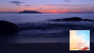 ZEDD ft. Matthew Koma - Spectrum (Vincent Lee Bootleg)