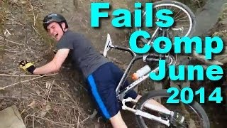 Fails Compilation June 2014