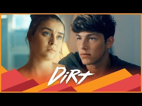 "DIRT | Season 1 | Ep. 10: ""Breaking Point"""