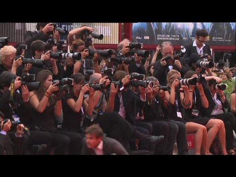 Με το Έβερεστ άνοιξε η αυλαία του Φεστιβάλ Κινηματογράφου της Βενετίας