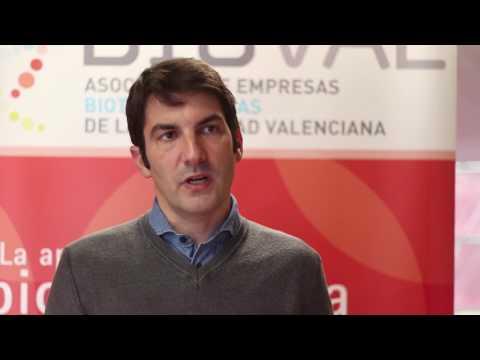 Entrevista a D. Santiago Reyna, Socio DOSBIO50/DCN[;;;][;;;]
