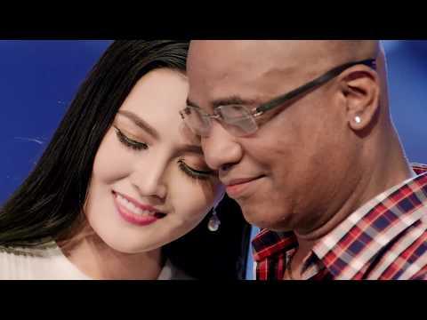 RANDY KIM THOA Song Ca Bolero Hay Nhất 2018 | Lk Nhạc Vàng Bolero Gây Chấn Động Triệu Con Tim - Thời lượng: 43:29.