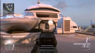 Nonton BO2| MG en mode Fast and Furious Film Subtitle Indonesia Streaming Movie Download