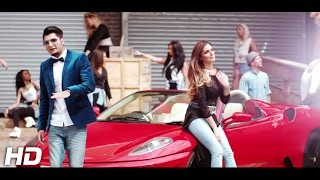 Video LETHAL COMBINATION - BILAL SAEED FT. ROACH KILLA - OFFICIAL VIDEO MP3, 3GP, MP4, WEBM, AVI, FLV Mei 2019