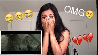 Video REACTING TO HOW COULD YOU LEAVE US BY NF download in MP3, 3GP, MP4, WEBM, AVI, FLV January 2017