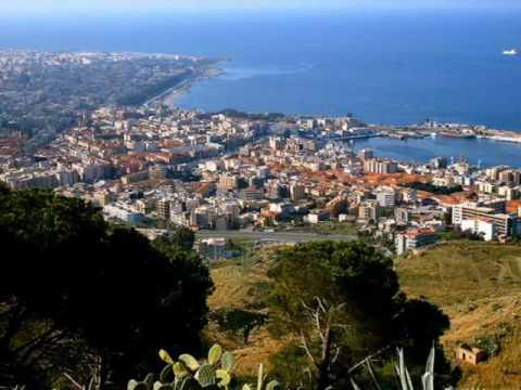 Immagini della Calabria