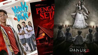 Nonton Cara Download Film Terbaru Yang Belum Tersedia Di Youtube Film Subtitle Indonesia Streaming Movie Download