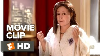 Nonton Anomalisa Movie Clip   Meeting Lisa  2015    David Thewlis  Jennifer Jason Leigh Movie Hd Film Subtitle Indonesia Streaming Movie Download