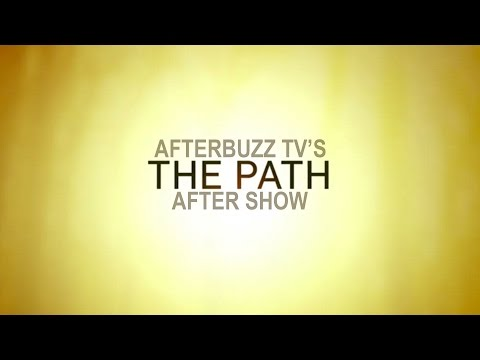 The Path Season 1 Episodes 1 & 2 Review & AfterShow | AfterBuzz TV