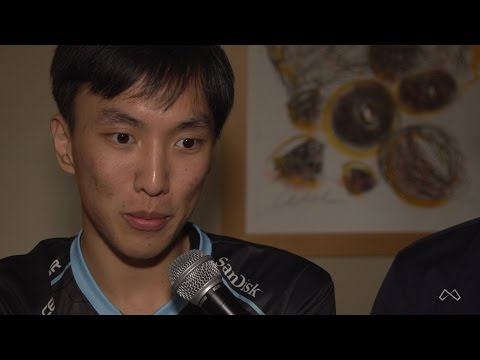 Future - Join Travis and Doublelift as the discuss the recent problems and scandals around CLG, coaching, and relegations.