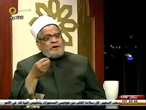 فيديو : من هو #أحمد_كريمة الذي استضافه #داود_الشريان في #الثامنة لشتم قنوات صفا و وصال؟