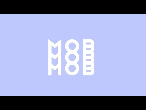 Mura Masa & Charli XCX - 1 Night (Official Audio)