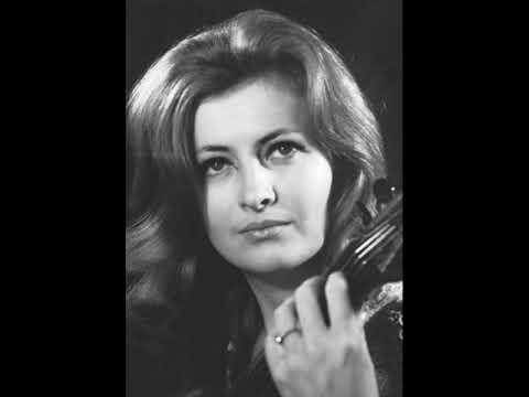 Tekst piosenki Agnieszka Osiecka - Będę Czekać po polsku