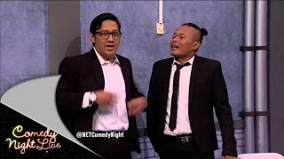 Video Interogasi Tersangka - CNL 14 Juni 2015 MP3, 3GP, MP4, WEBM, AVI, FLV Agustus 2017