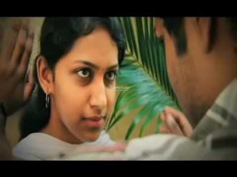 Video Feel of Love   Tamil short film download in MP3, 3GP, MP4, WEBM, AVI, FLV January 2017