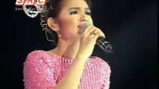 Purnama Merindu - Konsert Mega Siti Nurhaliza