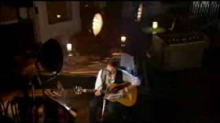 Paul McCartney - Jenny Wren