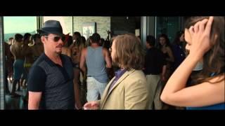 Nonton Entourage (2015) Johnny 'Drama' Featurette [HD] Film Subtitle Indonesia Streaming Movie Download