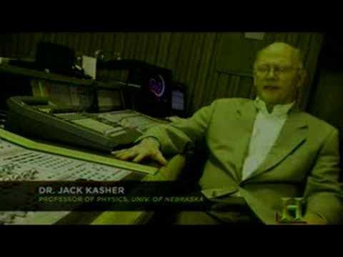 HST-UFO Hunters-NASA Files-3
