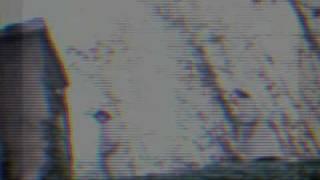 Video 02 Mehr Licht