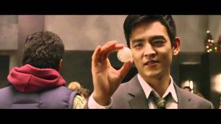 Nonton A Very Harold And Kumar Christmas 3d Clip Film Subtitle Indonesia Streaming Movie Download