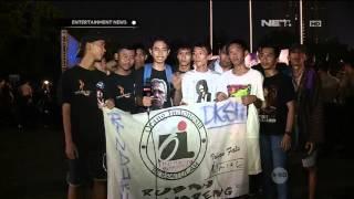 Video Kemeriahan Konser Iwan Fals 'Untukmu Indonesia' MP3, 3GP, MP4, WEBM, AVI, FLV Desember 2017