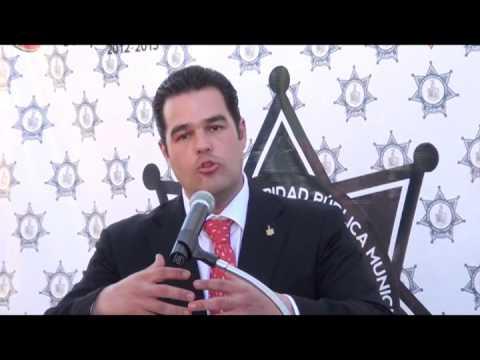 Bienestar social policia nacional videos videos for Oficina de bienestar social y familia