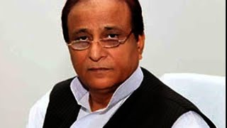 17 months later, Azam Khan's buffaloes thieves nabbed from Moradabad