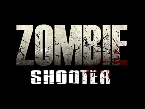Zombie Shooter (by Sigma Team) – Android Gameplay HD
