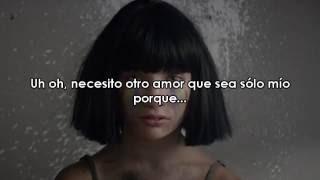 Video Sia - The Greatest (Subtitulada) MP3, 3GP, MP4, WEBM, AVI, FLV Agustus 2018