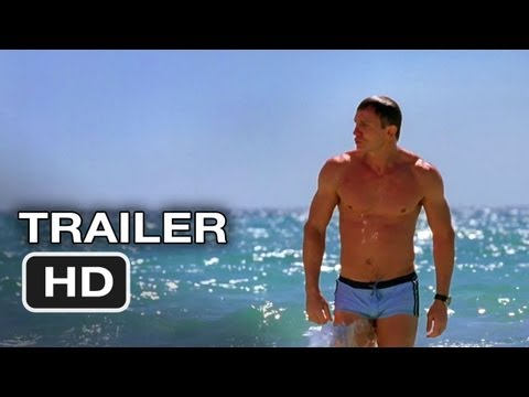 movieclipsdotcom - Subscribe to TRAILERS: http://bit.ly/sxaw6h Subscribe to COMING SOON: http://bit.ly/H2vZUn Subscribe to MOVIE NEWS: http://goo.gl/opStx Casino Royale Officia...