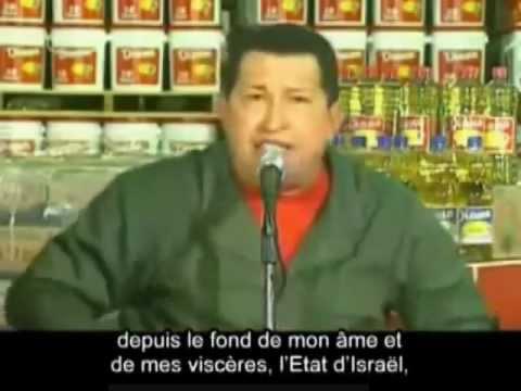 profecias de chavez PARA EL 2013