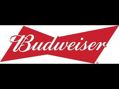 Budweiser - Journey