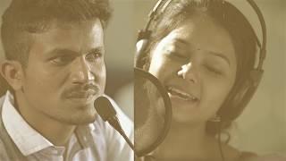 Video Jara Jaaja Jajaa Jaraja Song Making Video | Deepu | Ramya Behara | Jadhav Ayaan download in MP3, 3GP, MP4, WEBM, AVI, FLV January 2017