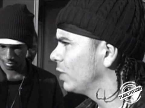 planet pit - PITBULL - THROWBACK FREESTYLE 1997 - PLANETPIT.COM EXCLUSIVE VIDEO!!! LOG ON TO WWW.PLANETPIT.COM FOR MORE VIDEOS..