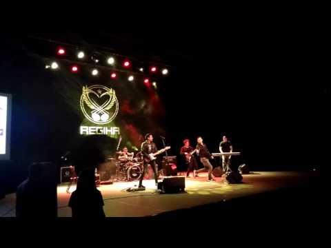 Regina - Kad pozelis da se vratis (Live Cacak)