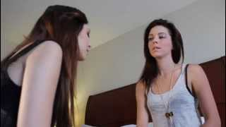 Download Video euro Hot lesbian hypnosis control bhoot  veri funny clip MP3 3GP MP4