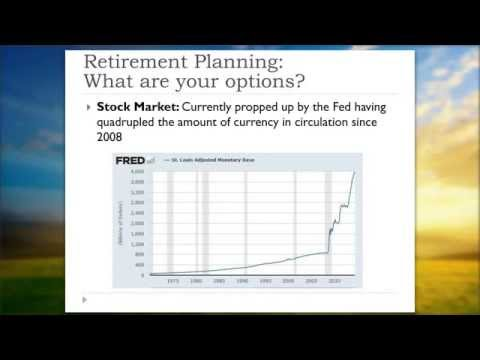 Investments That Create Passive Income to Meet Your Wealth Building Goals