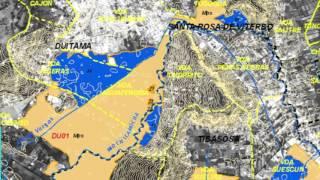 Estudios definición ronda de protección ambiental Río Chicamocha