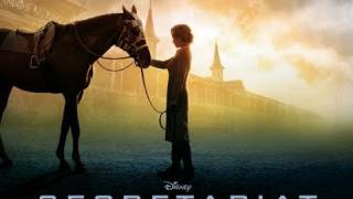 Nonton Secretariat   Ein Pferd Wird Zur Legende   Deutscher Trailer Hd Film Subtitle Indonesia Streaming Movie Download
