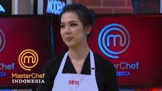 Download Video MASTERCHEF INDONESIA - Devina Susun Strategi Singkirkan Saingan  | Gallery 2 | 17 Maret 2019 MP3 3GP MP4