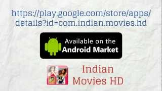 Indian Movies HD YouTube video
