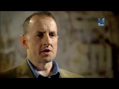 Video Hasan Sabbah ve Esasiyun (Assassin) Tarikatı - Zaza Tarihi download in MP3, 3GP, MP4, WEBM, AVI, FLV January 2017