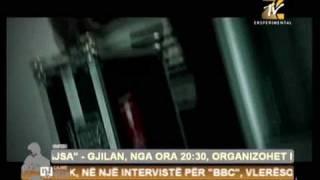 Muzike Shqip Albaniaweb.eu