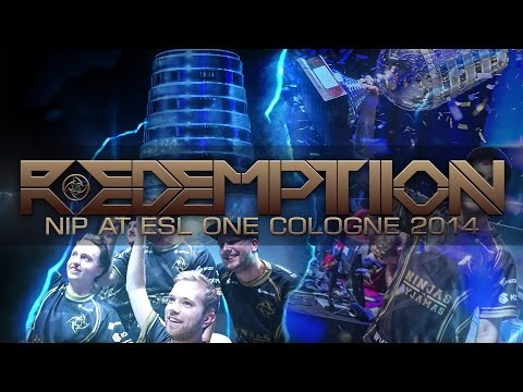 Redemption - If you want to follow me: http://www.twitch.tv/mrtweeday http://www.facebook.com/Officialtweeday http://twitter.com/Officialtweeday Read more about this movi...