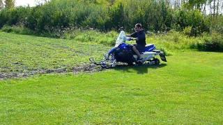 9. Phazer Grass Rip 1