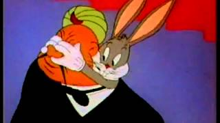 Bugs Bunny - Case of the Missing Hare Türkçe Dublaj